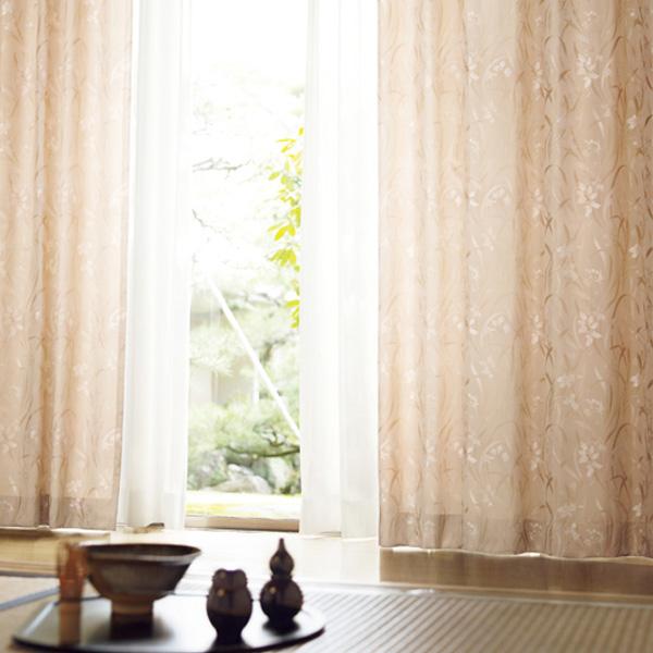 finest selection 75c99 ac7f2 リリカラ カーテンカーテン